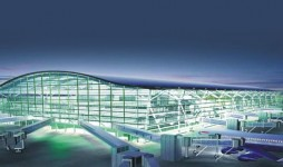 Heathrow Airport thumbnail