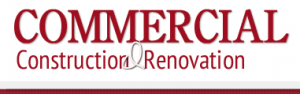 Commercial-Construction-and-Renovation-Magazine-Logo